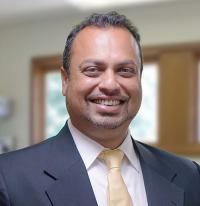 Dr Masihuddin
